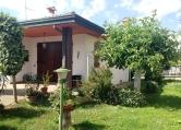 Villa in vendita a Vighizzolo d'Este, 4 locali, zona Località: Vighizzolo d'Este, prezzo € 200.000 | CambioCasa.it