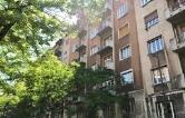 Appartamento in affitto a Trieste, 4 locali, zona Zona: Semicentro, prezzo € 750 | CambioCasa.it