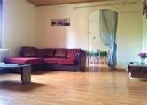 Appartamento in affitto a Canaro, 2 locali, zona Località: Canaro - Centro, prezzo € 320 | Cambio Casa.it