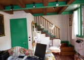 Appartamento in affitto a Este, 9999 locali, zona Località: Este - Centro, prezzo € 550 | CambioCasa.it