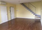 Appartamento in affitto a Conselve, 5 locali, zona Località: Conselve - Centro, prezzo € 550 | CambioCasa.it