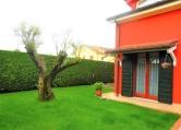 Villa Bifamiliare in vendita a Cervarese Santa Croce, 3 locali, zona Località: Cervarese Santa Croce, prezzo € 200.000 | CambioCasa.it