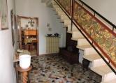 Villa in vendita a Rovigo, 4 locali, zona Zona: Tassina, prezzo € 99.000 | CambioCasa.it