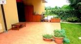 Appartamento in vendita a Roncade, 2 locali, zona Zona: Biancade, prezzo € 98.000 | CambioCasa.it