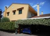 Villa a Schiera in vendita a Teolo, 12 locali, zona Zona: San Biagio, prezzo € 240.000 | CambioCasa.it