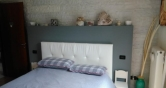 Appartamento in vendita a Loreggia, 3 locali, zona Zona: Loreggiola, prezzo € 125.000 | CambioCasa.it