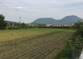 Terreno Edificabile Residenziale in vendita a Rovolon, 9999 locali, zona Zona: Bastia, prezzo € 330.000 | CambioCasa.it