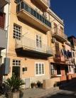 Appartamento in affitto a Palermo, 2 locali, zona Zona: Partanna, prezzo € 400 | Cambio Casa.it