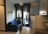Appartamento in affitto a Rovigo, 2 locali, zona Zona: San Pio X, prezzo € 300 | Cambio Casa.it
