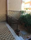 Appartamento in affitto a Palermo, 4 locali, zona Zona: Partanna, prezzo € 650 | Cambio Casa.it