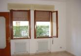 Appartamento in affitto a Cervarese Santa Croce, 2 locali, zona Zona: Montemerlo, prezzo € 380 | Cambio Casa.it
