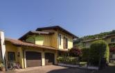 Villa Bifamiliare in vendita a Ome, 4 locali, prezzo € 300.000 | Cambio Casa.it