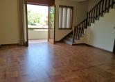 Villa a Schiera in vendita a Zanè, 5 locali, prezzo € 215.000 | CambioCasa.it
