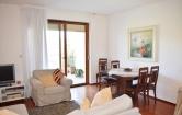 Appartamento in affitto a Pescara, 4 locali, zona Zona: Zona Nord , prezzo € 850 | CambioCasa.it