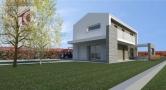 Villa in vendita a Ponte San Nicolò, 4 locali, zona Zona: Roncajette, prezzo € 350.000   CambioCasa.it