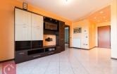 Appartamento in vendita a Brugine, 4 locali, zona Località: Brugine - Centro, prezzo € 105.000 | CambioCasa.it