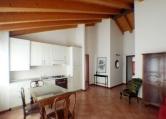 Appartamento in vendita a Carbonera, 2 locali, zona Zona: Biban, prezzo € 90.000   CambioCasa.it