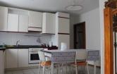 Appartamento in affitto a Levico Terme, 3 locali, zona Località: Levico Terme, prezzo € 500 | Cambio Casa.it