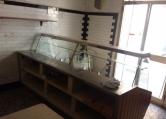 Immobile Commerciale in vendita a Avola, 3 locali, zona Località: Avola - Centro, prezzo € 120.000 | CambioCasa.it