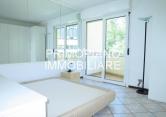 Appartamento in vendita a Trento, 2 locali, zona Località: Solteri, prezzo € 125.000   CambioCasa.it