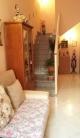 Villa in vendita a Avola, 3 locali, zona Località: Sacrocuore, prezzo € 70.000 | Cambio Casa.it