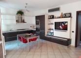 Appartamento in vendita a Ceriano Laghetto, 3 locali, prezzo € 190.000 | Cambio Casa.it