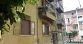 Appartamento in vendita a Rovigo, 3 locali, zona Zona: Commenda est, prezzo € 55.000 | CambioCasa.it