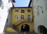 Appartamento in vendita a Mezzolombardo, 4 locali, Trattative riservate | CambioCasa.it