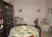 Villa in vendita a Avola, 3 locali, prezzo € 95.000 | CambioCasa.it