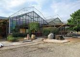 Negozio / Locale in vendita a Marano Vicentino, 9999 locali, prezzo € 590.000   Cambio Casa.it