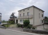Villa in affitto a Sovizzo, 6 locali, zona Località: Sovizzo - Colle, prezzo € 1.800 | Cambio Casa.it