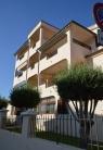 Appartamento in vendita a Olbia - Porto Rotondo, 3 locali, zona Zona: Olbia città, prezzo € 145.000 | CambioCasa.it