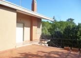 Villa in affitto a Avola, 5 locali, zona Località: Avola antica, prezzo € 400 | Cambio Casa.it