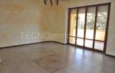 Appartamento in affitto a Corciano, 4 locali, zona Zona: San Mariano, prezzo € 500 | CambioCasa.it