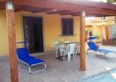 Villa in affitto a Avola, 4 locali, zona Località: Mare, prezzo € 400 | CambioCasa.it