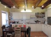 Rustico / Casale in vendita a Dolcè, 3 locali, zona Località: Dolcè - Centro, prezzo € 135.000 | Cambio Casa.it