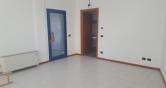 Negozio / Locale in affitto a Montichiari, 1 locali, prezzo € 400   CambioCasa.it