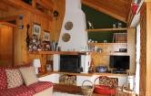 Appartamento in vendita a Alleghe, 3 locali, zona Località: Caprile, prezzo € 147.000   Cambio Casa.it