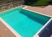 Villa in vendita a Gavardo, 5 locali, prezzo € 500.000 | Cambio Casa.it