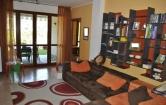 Appartamento in vendita a Tavernerio, 4 locali, zona Zona: Urago, prezzo € 249.000   CambioCasa.it