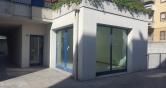 Immobile Commerciale in affitto a Montichiari, 9999 locali, prezzo € 400   CambioCasa.it