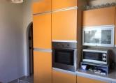 Appartamento in affitto a Montevarchi, 2 locali, zona Zona: Centro, prezzo € 400   CambioCasa.it
