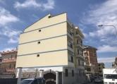 Appartamento in affitto a Rometta, 3 locali, prezzo € 500 | CambioCasa.it