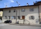 Appartamento in vendita a Mezzolombardo, 3 locali, prezzo € 200.000 | CambioCasa.it