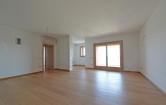 Appartamento in vendita a Castelfranco Veneto, 4 locali, prezzo € 338.000 | CambioCasa.it