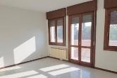 Ufficio / Studio in affitto a Selvazzano Dentro, 4 locali, zona Zona: Tencarola, prezzo € 700 | CambioCasa.it