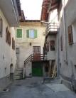 Appartamento in vendita a Denno, 9999 locali, zona Località: Denno - Centro, prezzo € 45.000 | CambioCasa.it