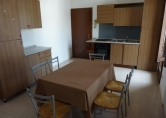Appartamento in vendita a Povegliano, 3 locali, zona Località: Povegliano - Centro, prezzo € 70.000 | Cambio Casa.it