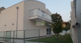 Appartamento in affitto a Avola, 2 locali, zona Località: 24 metri, prezzo € 400 | CambioCasa.it