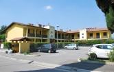 Appartamento in vendita a Prevalle, 3 locali, zona Località: Prevalle, prezzo € 125.000 | CambioCasa.it